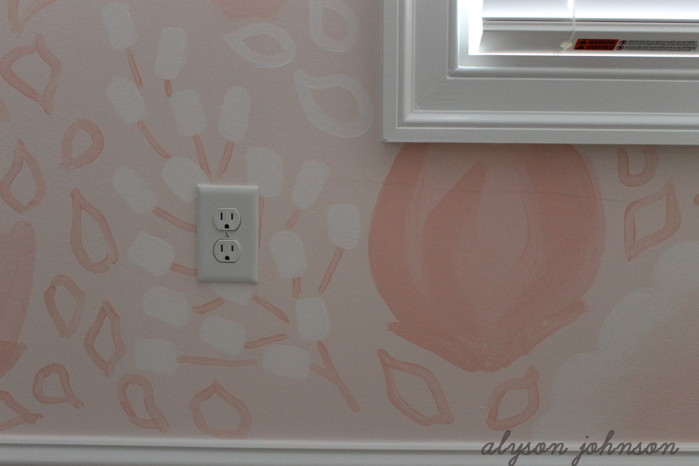 day 4 detail outlet.jpg