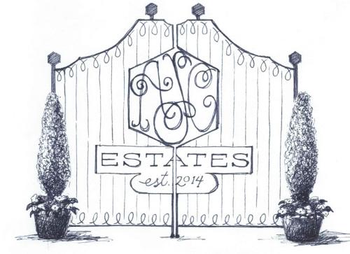 AJC estates.jpg