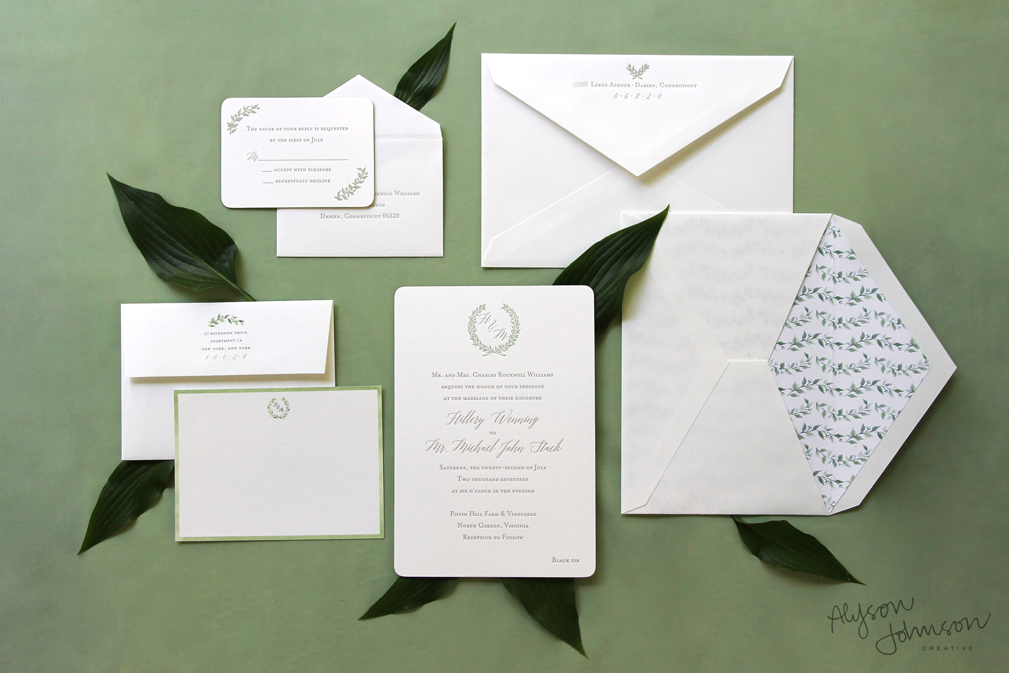 Greenery-Note+Invitation.png