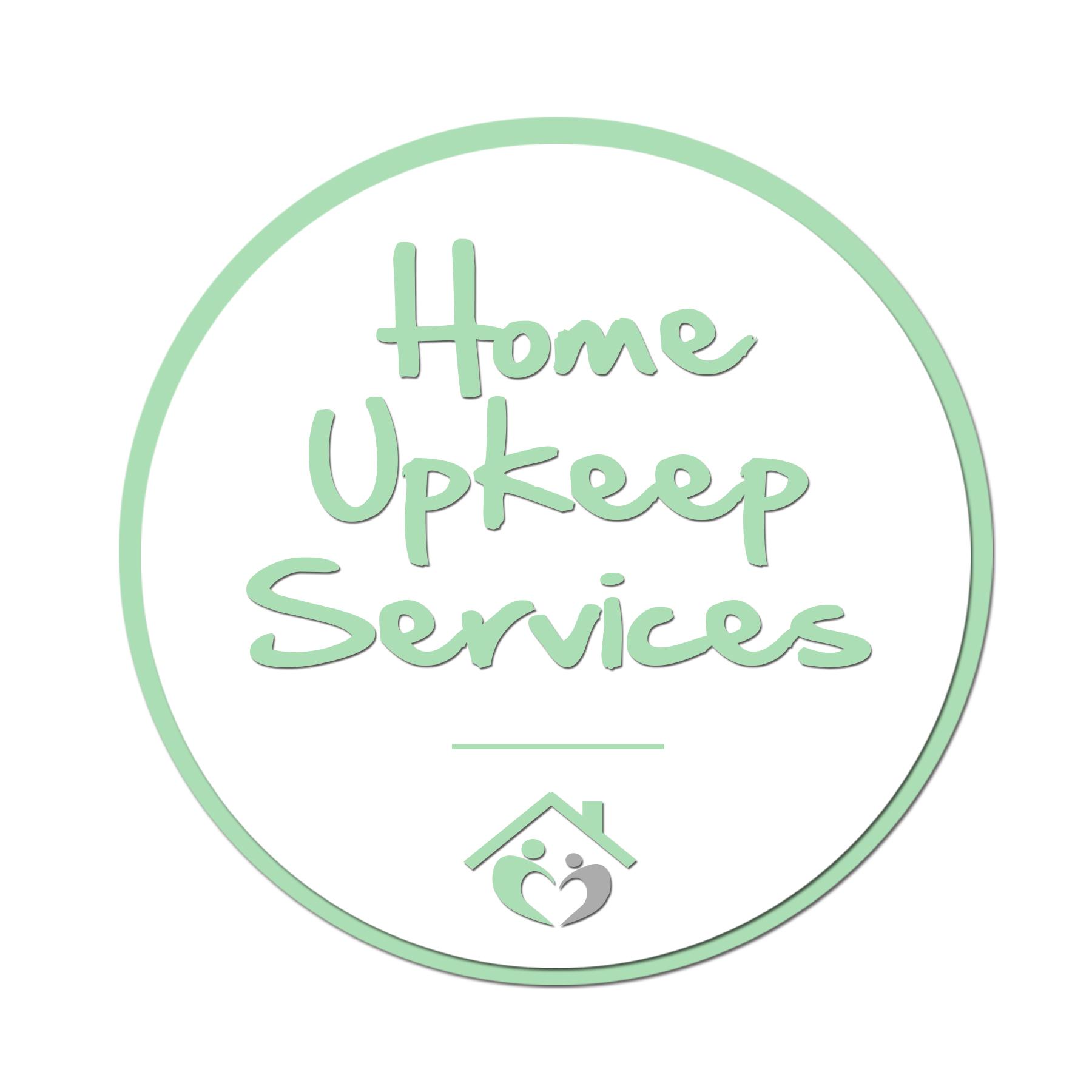 Home Upkeep Services.jpg