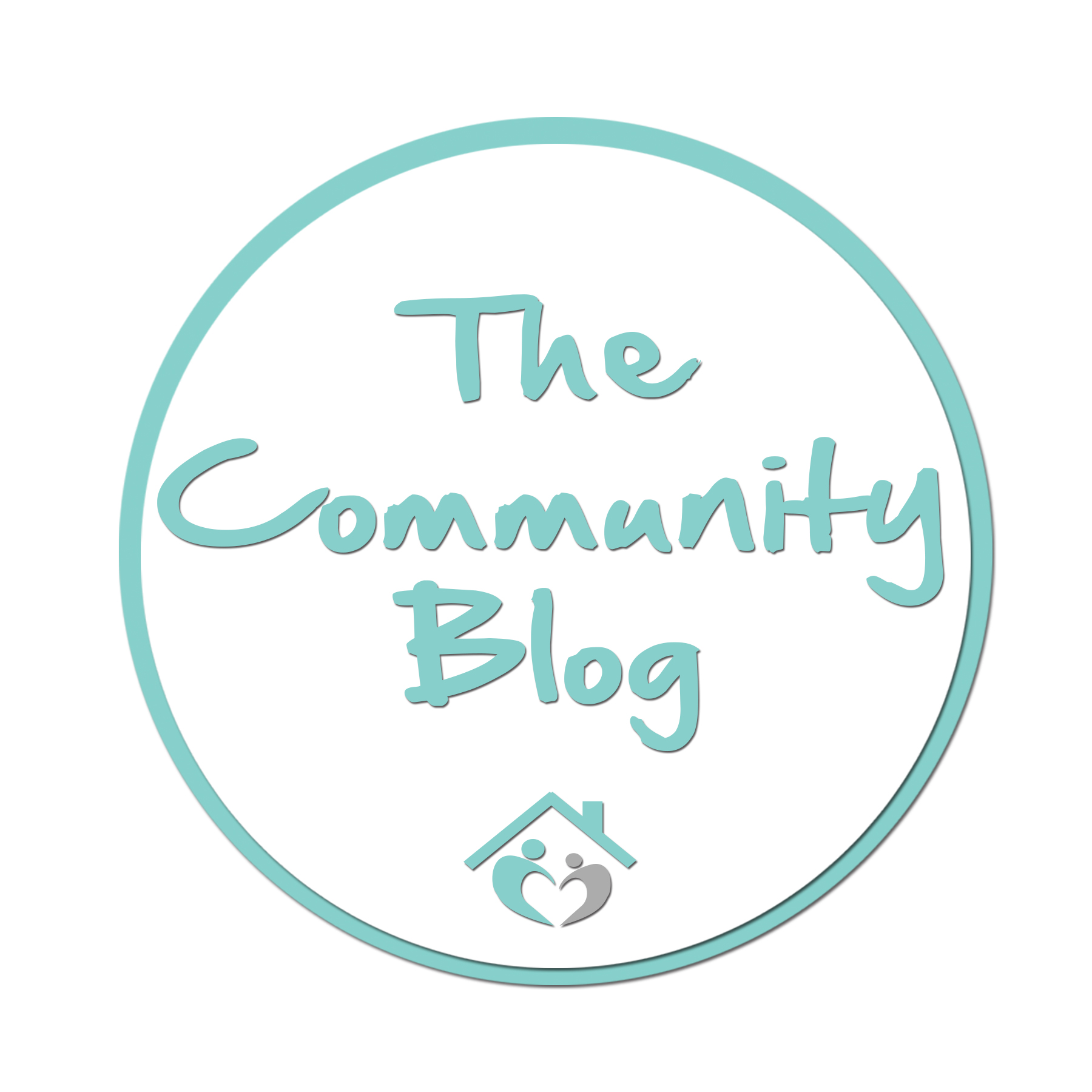 The Community Blog.jpg