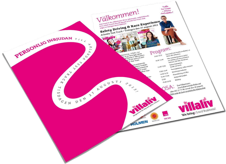 Event-Villaliv-5.jpg