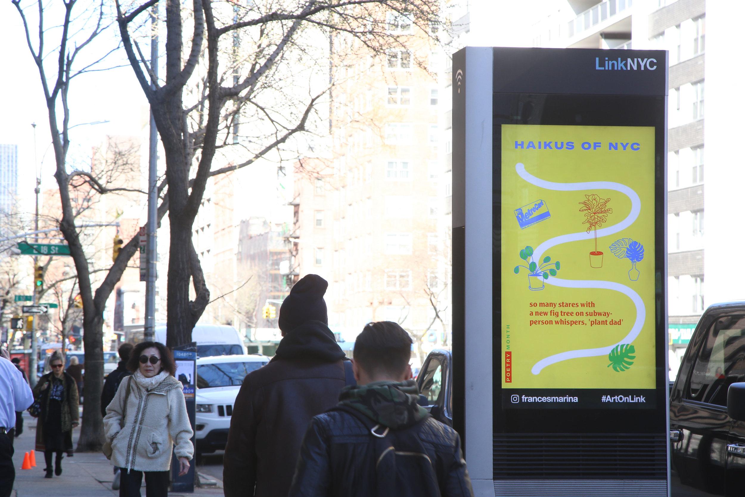 New York_Kiosk_Link Digital_99933648_1118305.jpg