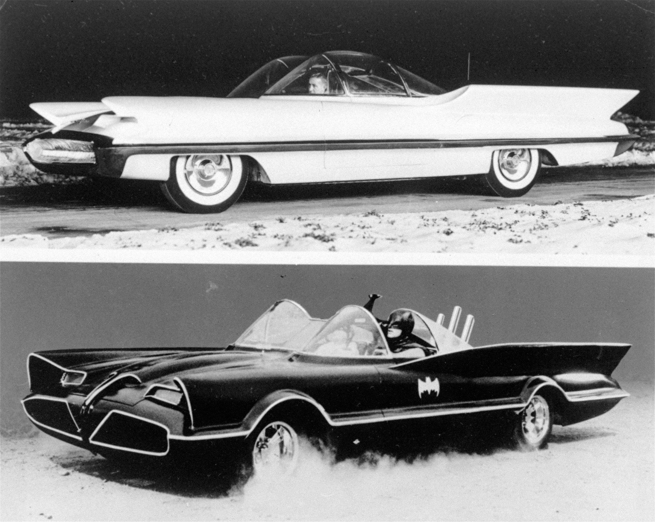 batmobile-lincoln-futura.jpg