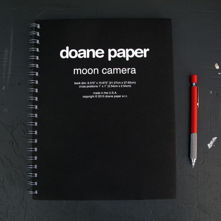 Doane Moon Camera.jpg