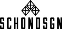 SchonDSGN Logo.png