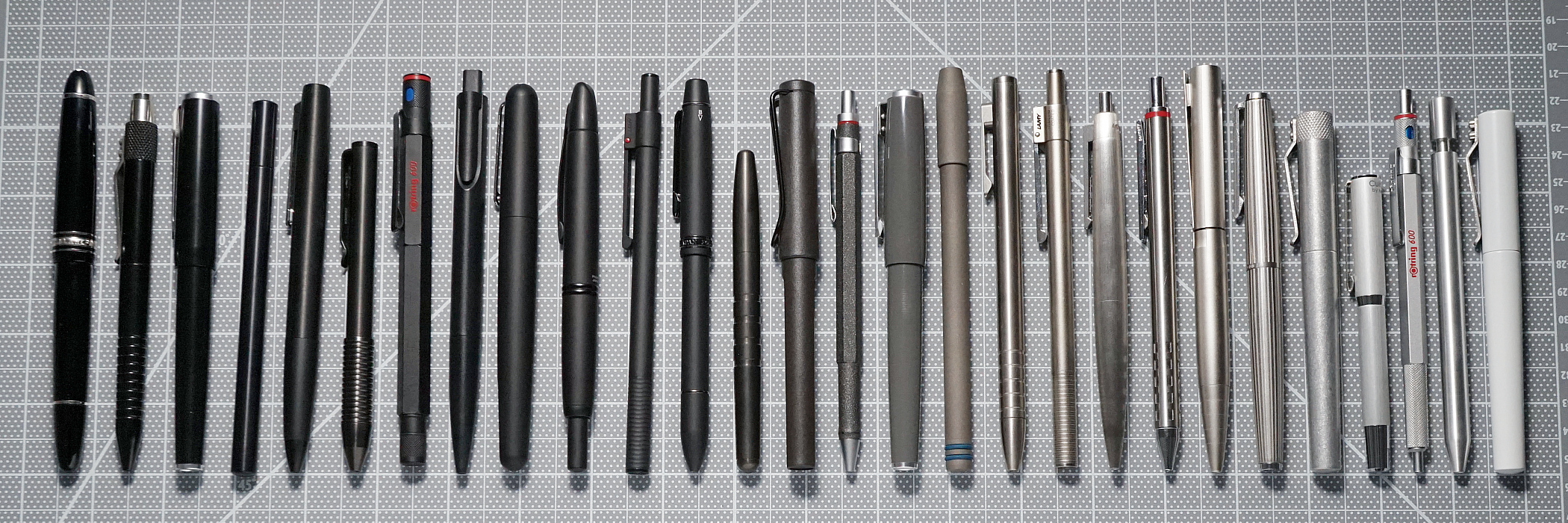 Gray Scale Pen Panorama.png