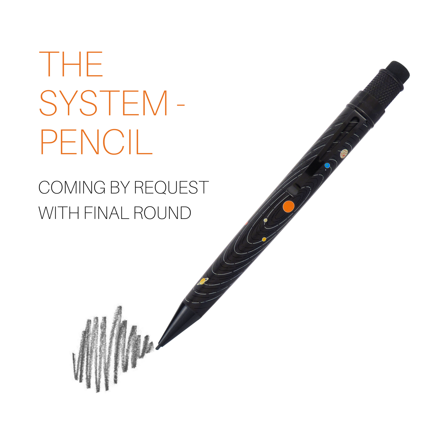 The system - Pencil.png
