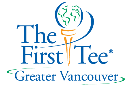 FG_clients._TheFirstTee-01.png