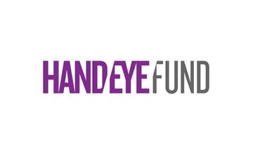 handeye.jpg