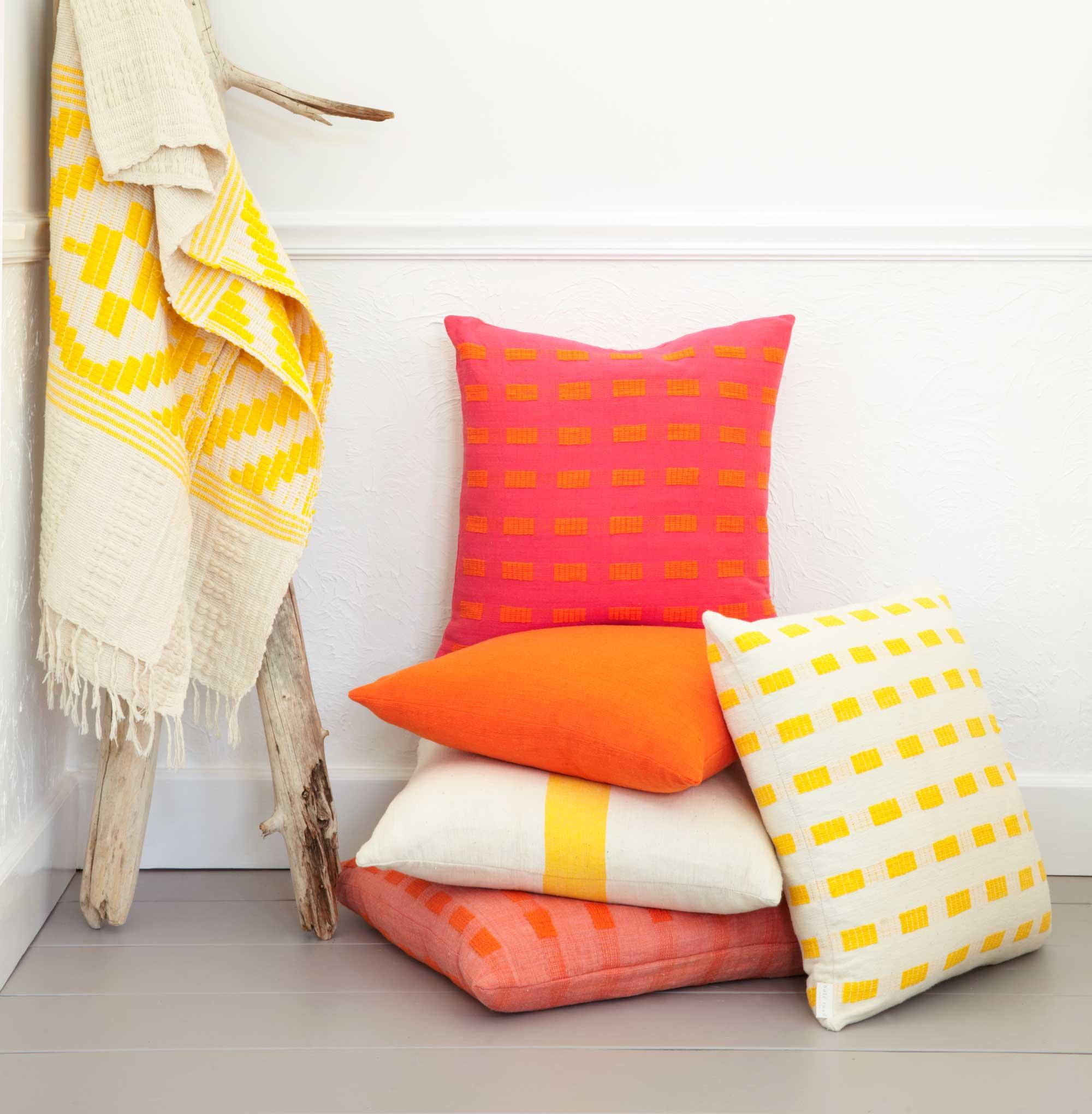 bolé-road-textiles-spring-02_web.jpg