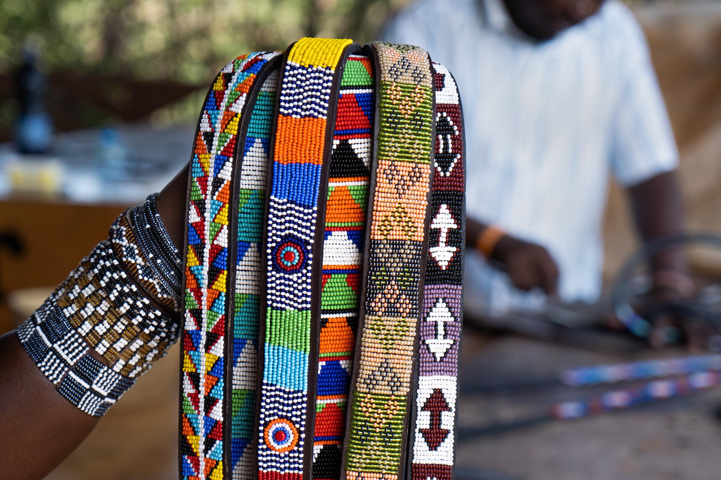 Belts&Bracelets2.JPG