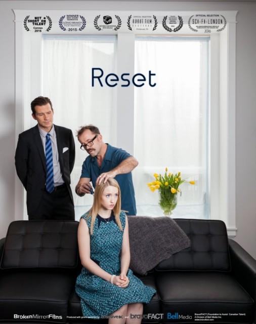 MKR Reset.jpg