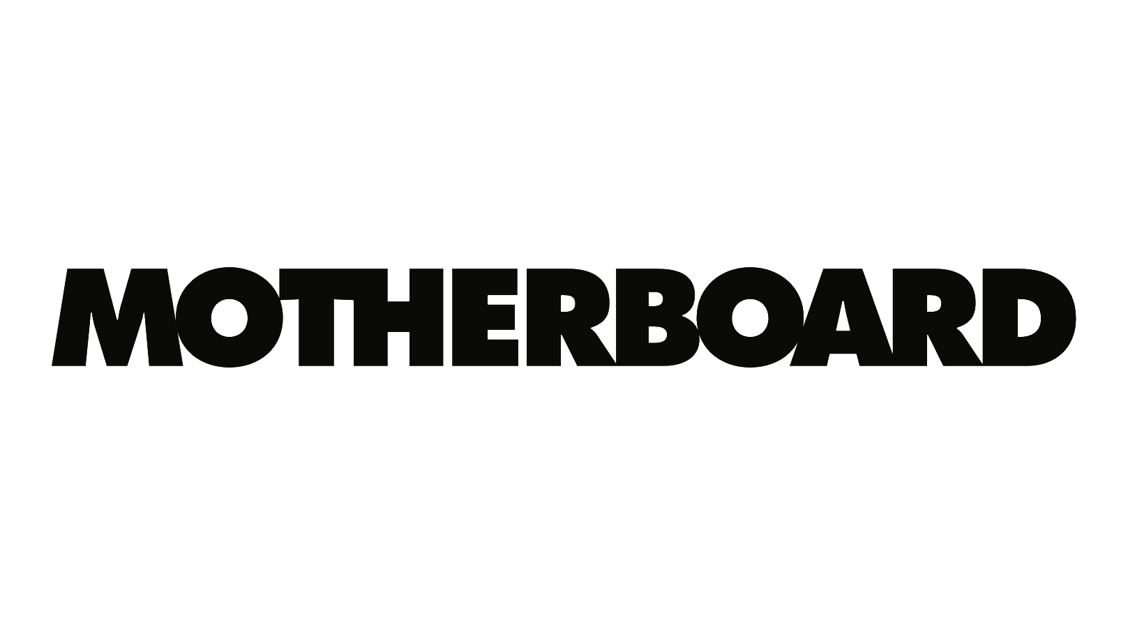 VICE-Motherboard.png
