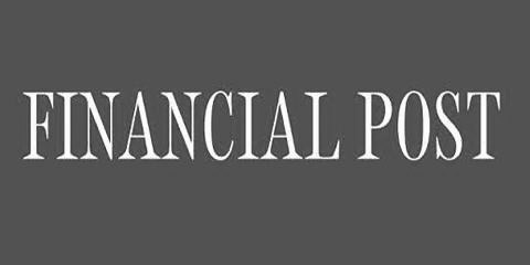 financialpostlogo.jpg