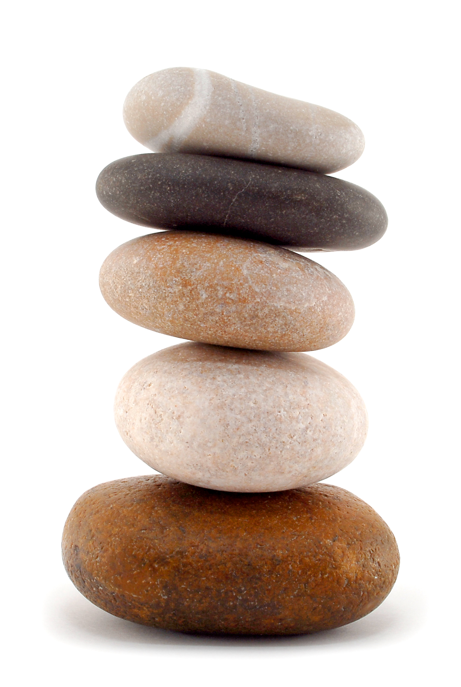 Finding Life Balance