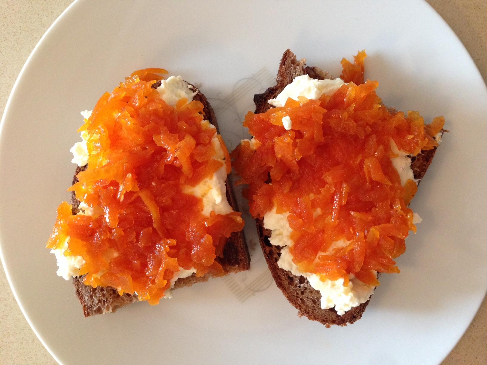 carrot jam.vanessaaltman-siegel