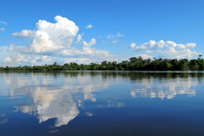 river-wide.jpg
