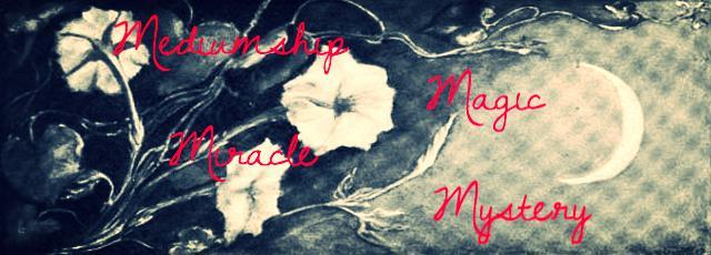 640x230xmoonflower_banner.jpg