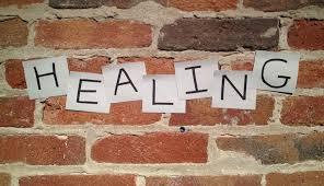 healingwall.jpeg