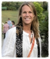 Kathy Tabb .   Click on her picture to learn more.