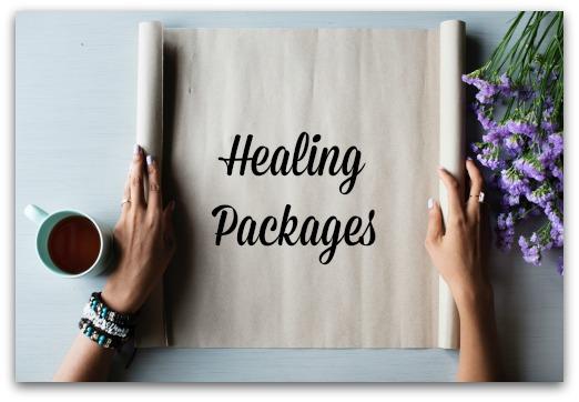 Healing Packages.jpg