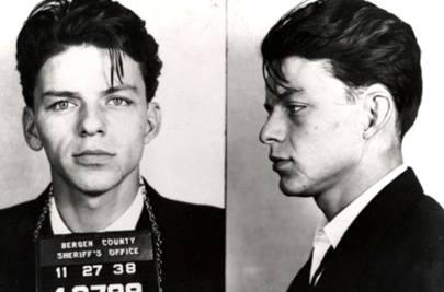 Frank-Sinatra-01-GQ_15Apr16_rex_b.jpg