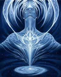 energy field shaman.jpeg