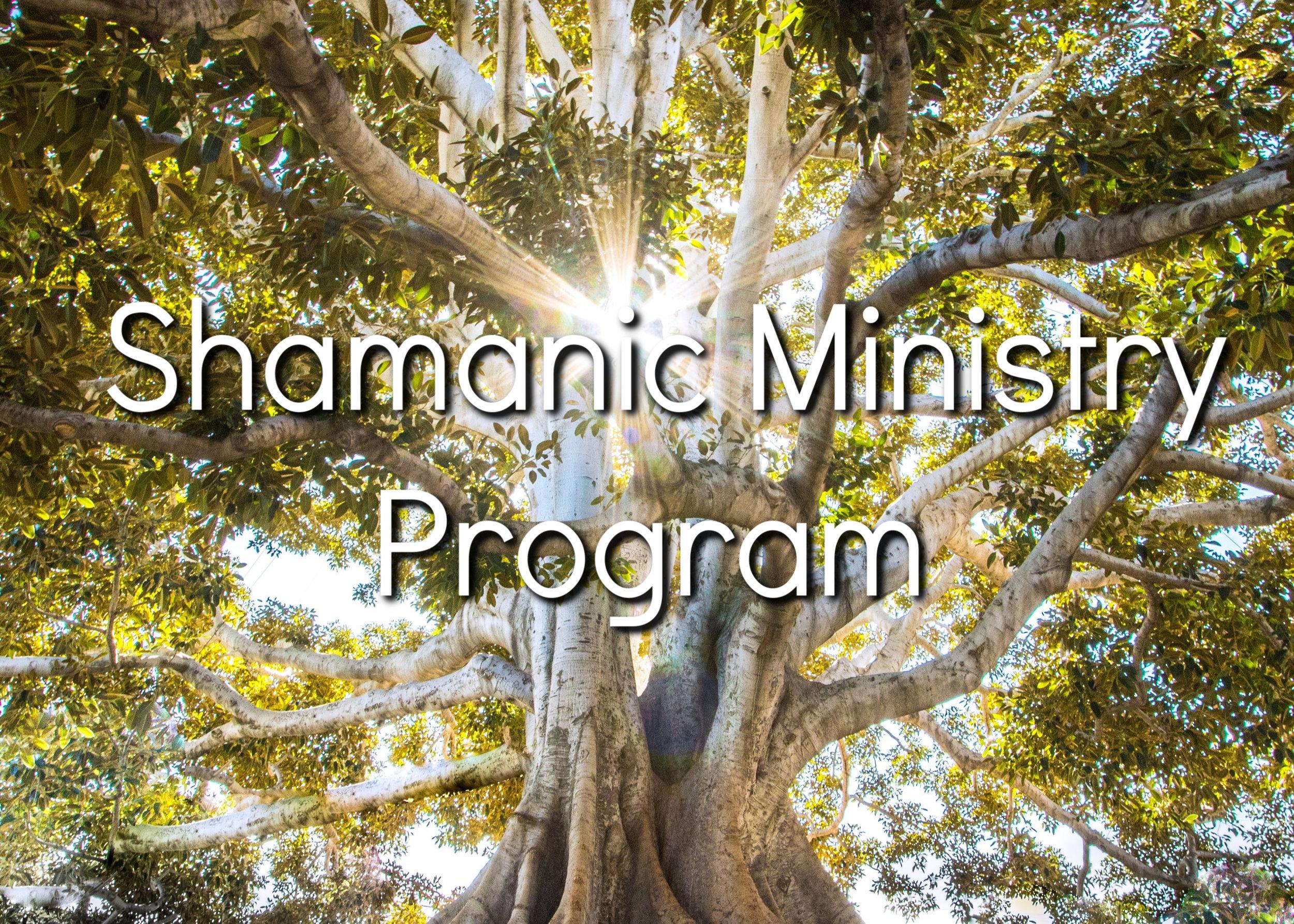 Shamanic Ministry.jpg