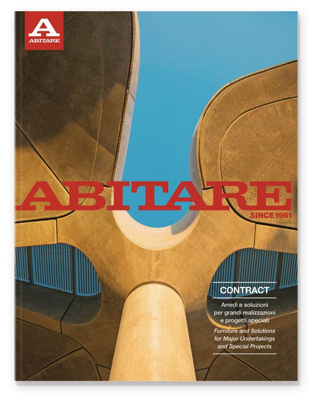 ABITARE+OCTOBER+2015+ISSUE.jpeg