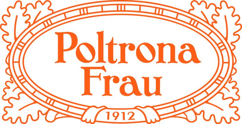 Poltrona_Frau_Logo.jpg