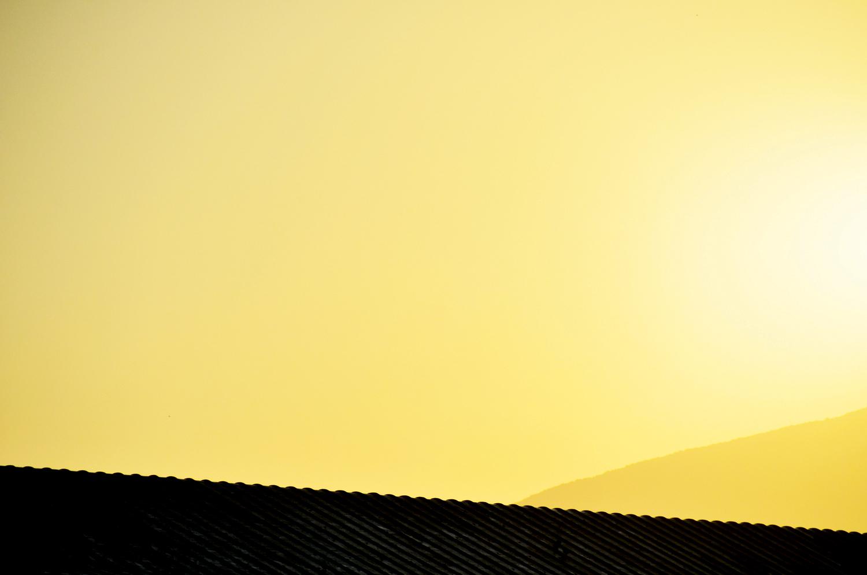 pisa's hills - piazza del duomo june 24th 525 am © Stefano Pasqualetti.jpg