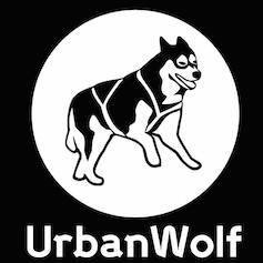 Club Member Discounts — Canterbury Sled Dog Club