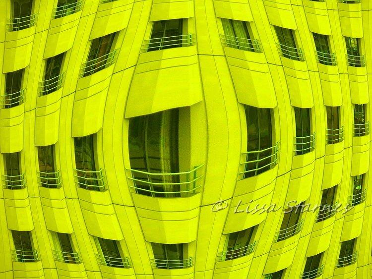 architecture (1).jpg