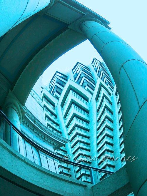 architecture (6).jpg