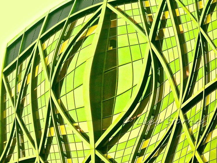 architecture (10).jpg