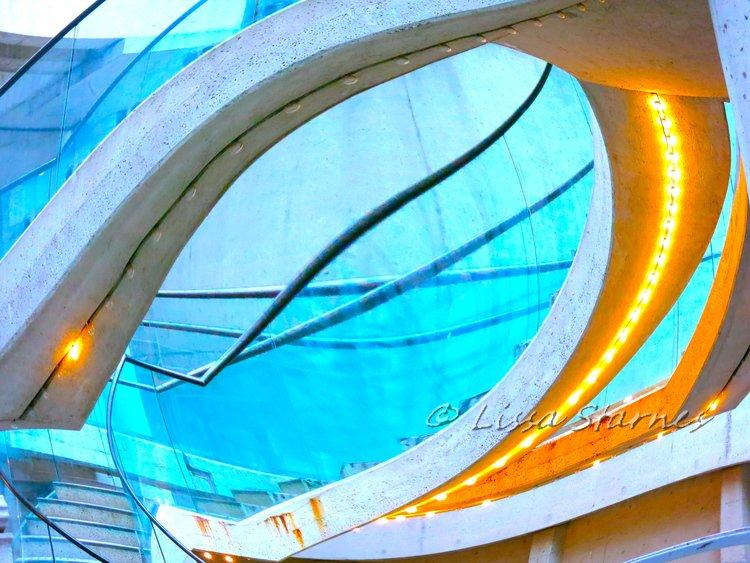 architecture (14).jpg