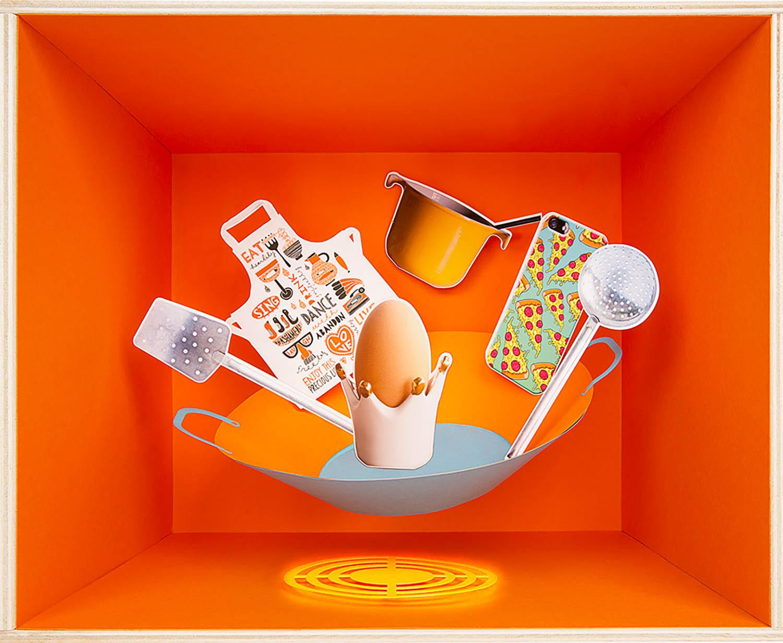 FOODIES_EU@0,25x+copy.jpg