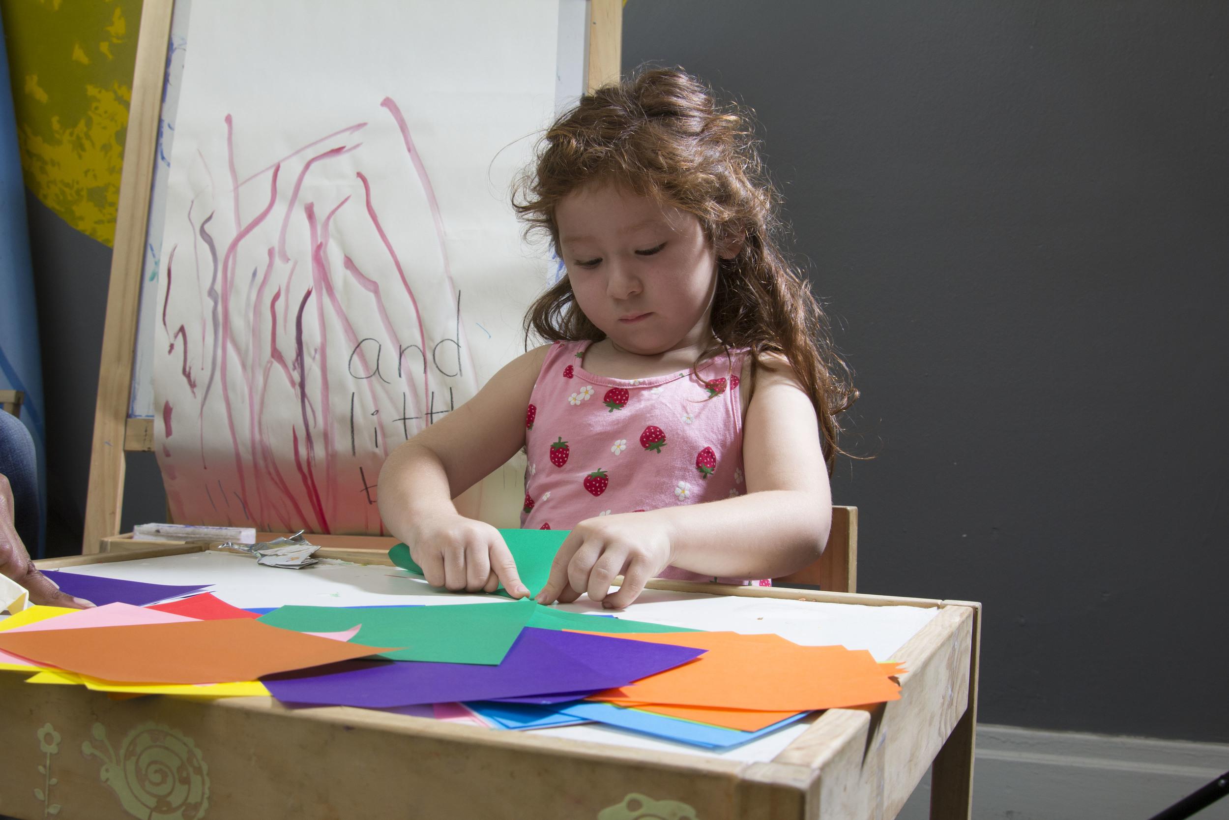 origami-1.jpg