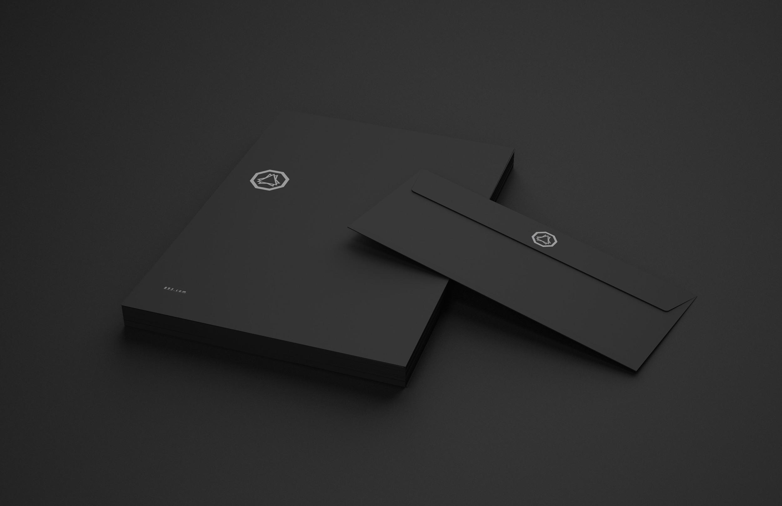 02_letterhead_envelope_v1.jpg