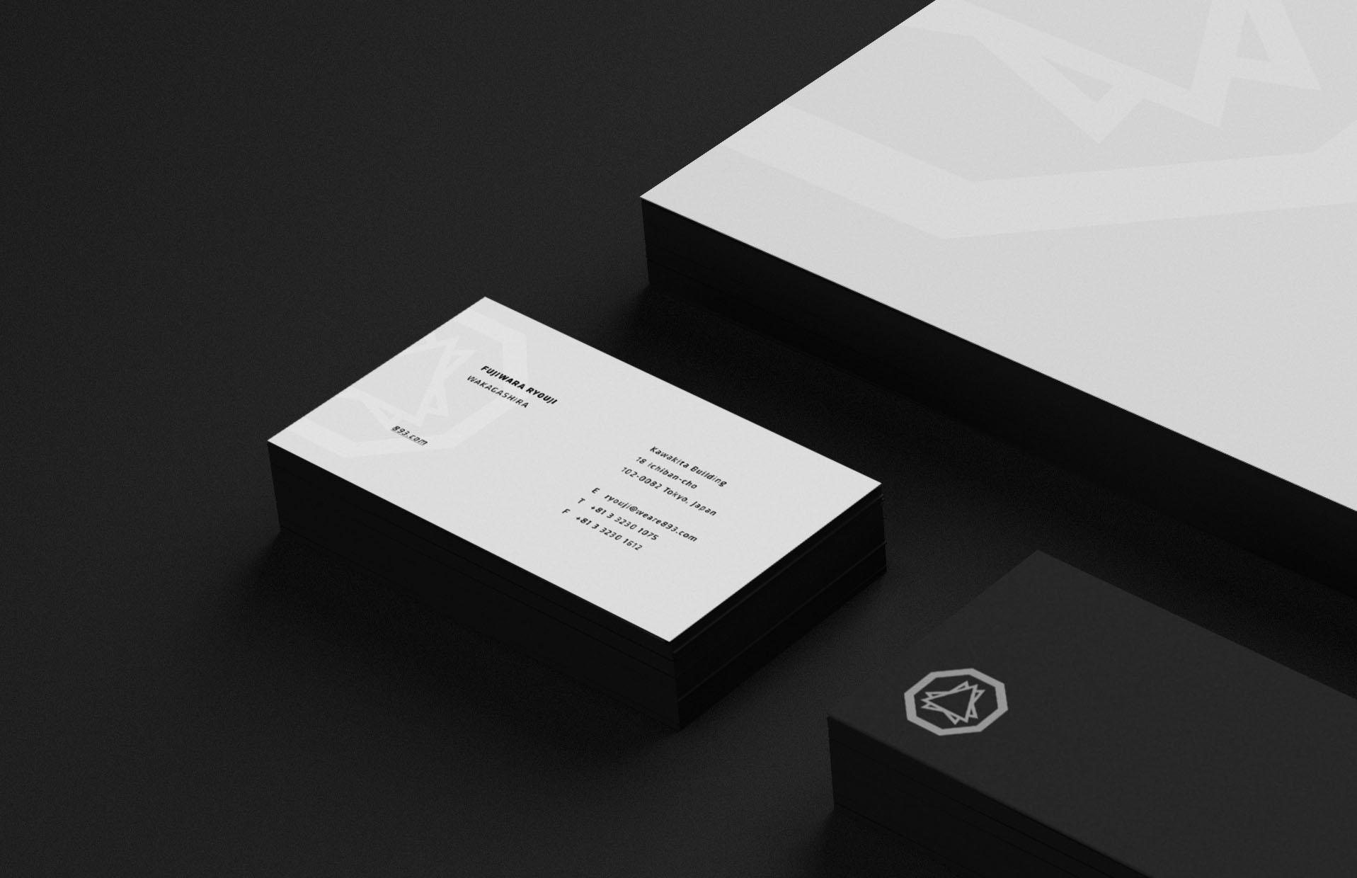 letterhead_biz-cards_cropped_v1.jpg