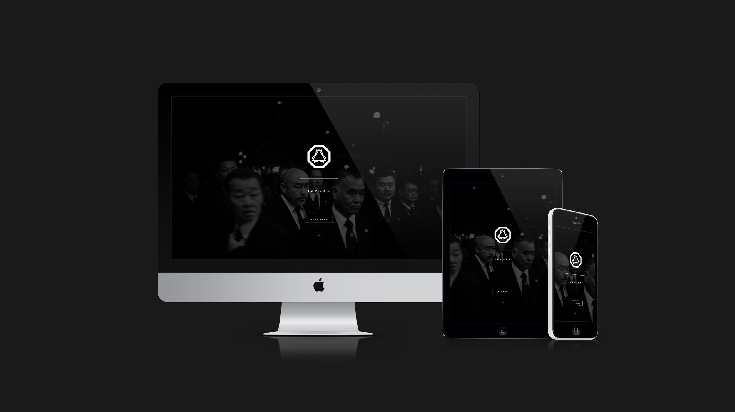 yakuza_site_insitu.jpg
