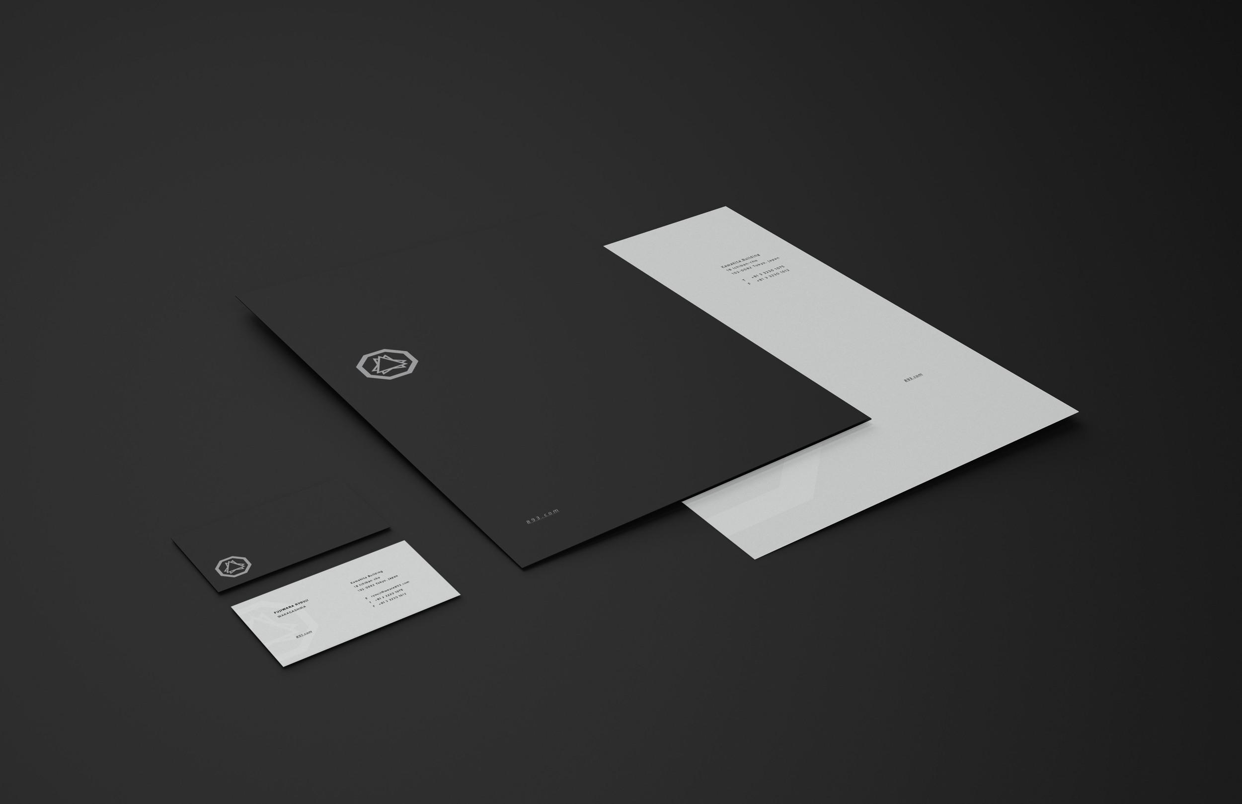 05_letterhead_biz-cards_v1b.jpg