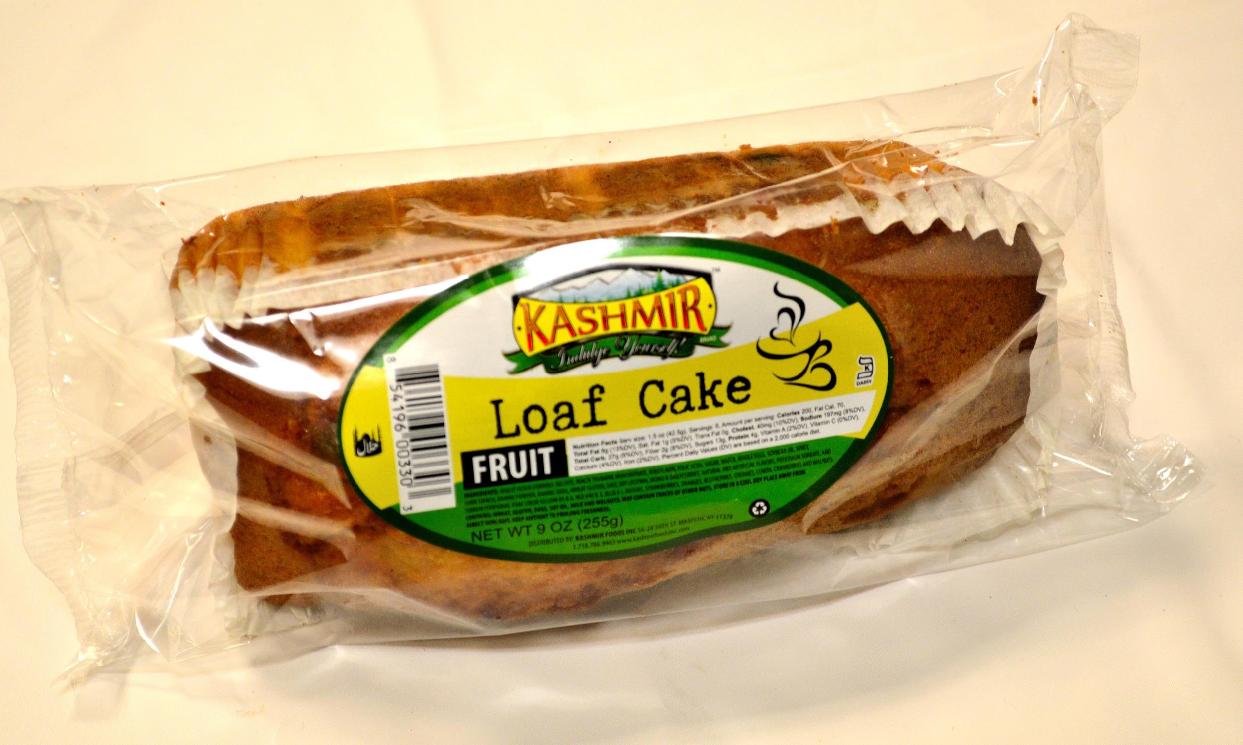 Loaf Cake Fruit.JPG