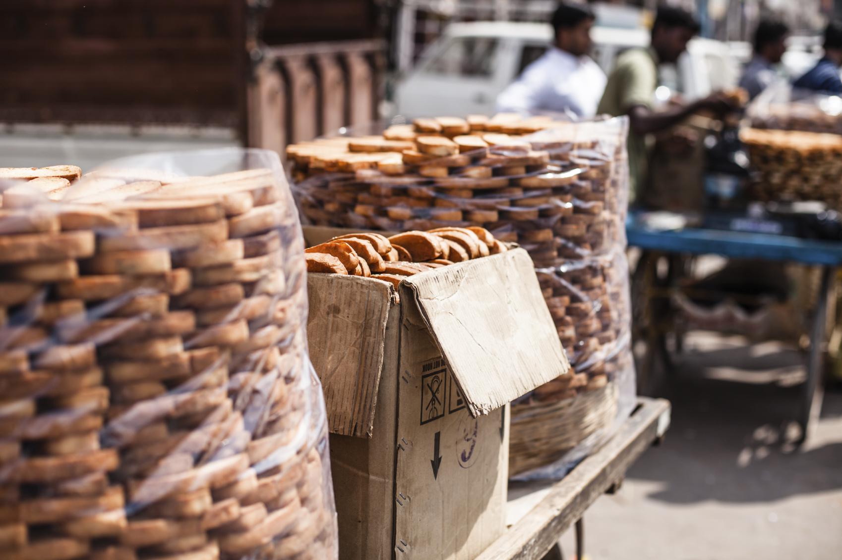 Toasts in India.jpg