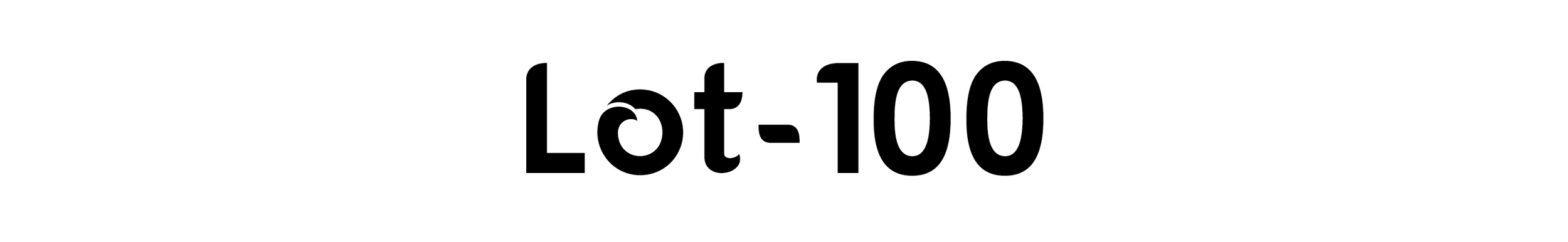 Lot100.jpg
