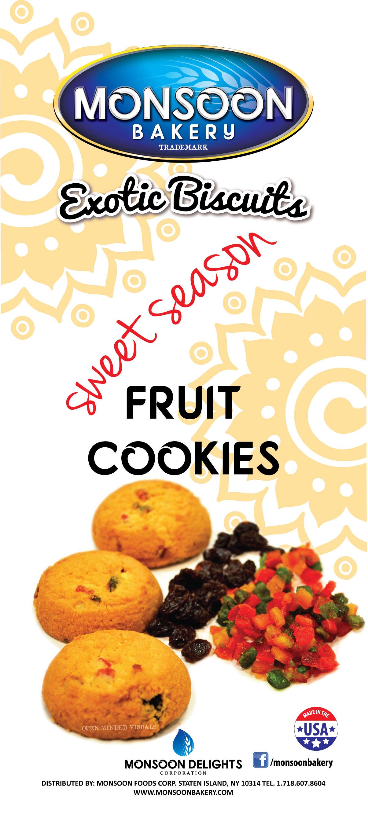 Cookies Sweet Season.jpg