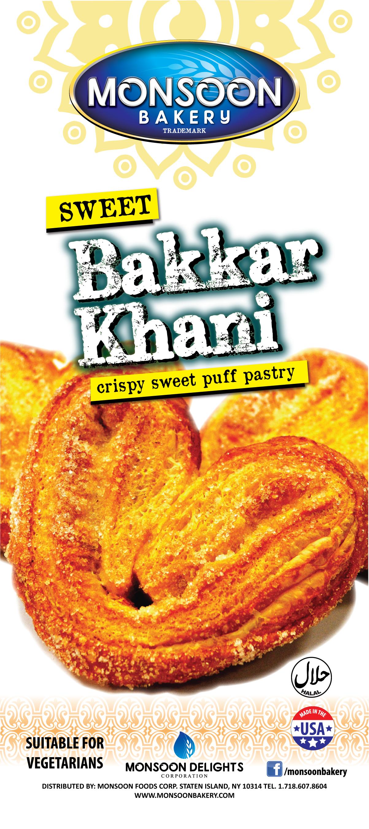 Bakkar Khani.jpg