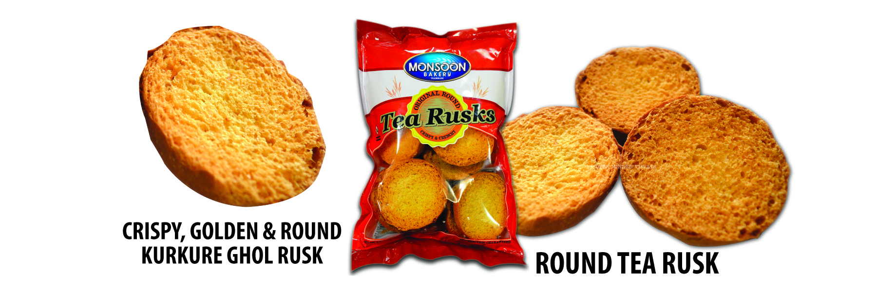 Roun Tea Rusk Fresh.jpg