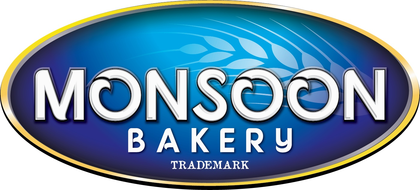 Monsoon Bakery.png